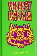 Wildest Dream HC (2019 Floating World Comics) 1-1ST