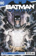 Batman Universe (2019) 6
