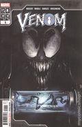 Venom 2099 (2019 Marvel) 1A