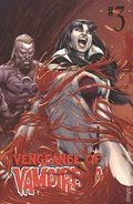 Vengeance of Vampirella (2019 Dynamite) 3C