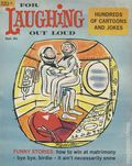 For Laughing Out Loud (1956-1965 Dell) 28