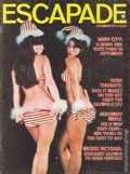 Escapade (1955-1983 Dee Publishing) Vol. 17 #12