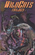 Wildcats Trilogy (1993) 1A