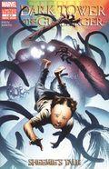 Dark Tower The Gunslinger Sheemie's Tale (2013 Marvel) 1