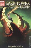 Dark Tower The Gunslinger Sheemie's Tale (2013 Marvel) 2