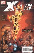 X-Men (1991 1st Series) 184
