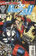 Punisher 2099 (1993) 20