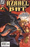 Azrael Agent of the Bat (1995) 99