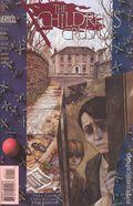 Children's Crusade (1993 DC/Vertigo) 1
