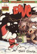 Bone Holiday Special (1993) 1