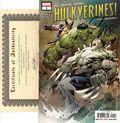 Hulkverines (2019 Marvel) 1A.DFSIGNED