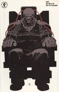 Dark Horse Presents (1986) 62