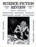 Science Fiction Review (1975) fanzine 53