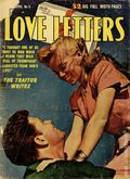 Love Letters (1949) 8