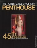 Penthouse The Hottest Girls Since 1969 SC (2019 Edition Skylight) 45th Anniversary Special Edition 1-1ST
