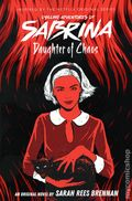 Chilling Adventures of Sabrina SC (2019 A Scholastic Book) 2-1ST