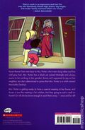 Baby-Sitters Club Little Sister GN (2019- Scholastic) 1-1ST