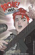 Archie 1955 (2019 Archie) 3A