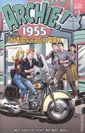 Archie 1955 (2019 Archie) 3B
