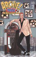 Archie 1955 (2019 Archie) 3C