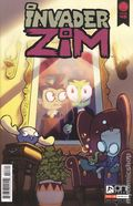 Invader Zim (2015 Oni Press) 48B