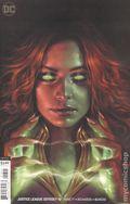 Justice League Odyssey (2018 DC) 16B