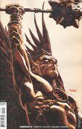 Hawkman (2018 DC) 19B