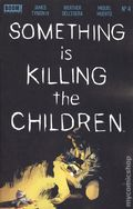 Something Is Killing the Children (2019 Boom) 4A