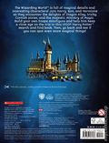 LEGO Harry Potter The Magical Search and Find Adventure SC (2019 DK) 1-1ST
