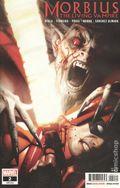Morbius (2019 Marvel) 2A