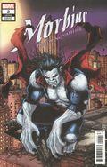 Morbius (2019 Marvel) 2C
