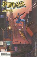 Spider-Man 2099 (2019 Marvel) 1C