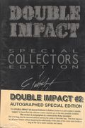 Double Impact (1995 1st Series) 2BP.SGND