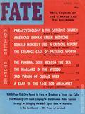 Fate Magazine (1948-Present Clark Publishing) Digest/Magazine Vol. 18 #4