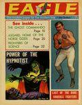Eagle (1950-1969 Hulton Press/Longacre) UK 1st Series Vol. 19 #9