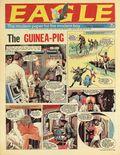 Eagle (1950-1969 Hulton Press/Longacre) UK 1st Series Vol. 19 #25