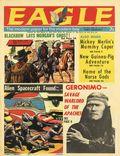 Eagle (1950-1969 Hulton Press/Longacre) UK 1st Series Vol. 19 #15