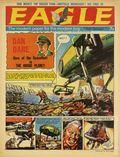 Eagle (1950-1969 Hulton Press/Longacre) UK 1st Series Vol. 19 #40