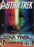 Star Trek Magazine (2006-Present Titan) US Edition 23PX