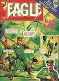 Eagle (1982-1994 IPC Magazine) UK 2nd Series [Eagle and Tiger] 76