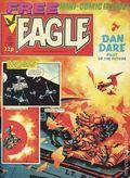 Eagle (1982-1994 IPC Magazine) UK 2nd Series [Eagle and Tiger] 75