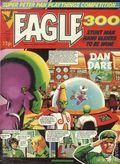 Eagle (1982-1994 IPC Magazine) UK 2nd Series [Eagle and Tiger] 74