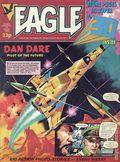 Eagle (1982-1994 IPC Magazine) UK 2nd Series [Eagle and Tiger] 50