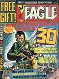 Eagle (1982-1994 IPC Magazine) UK 2nd Series [Eagle and Tiger] 49N