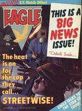 Eagle (1982-1994 IPC Magazine) UK 2nd Series [Eagle and Tiger] 48