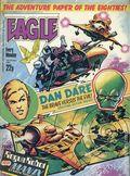 Eagle (1982-1994 IPC Magazine) UK 2nd Series [Eagle and Tiger] 47