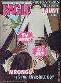 Eagle (1982-1994 IPC Magazine) UK 2nd Series [Eagle and Tiger] 46