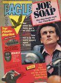 Eagle (1982-1994 IPC Magazine) UK 2nd Series [Eagle and Tiger] 44
