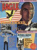 Eagle (1982-1994 IPC Magazine) UK 2nd Series [Eagle and Tiger] 43