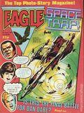 Eagle (1982-1994 IPC Magazine) UK 2nd Series [Eagle and Tiger] 42